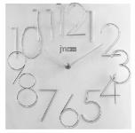 Designové nástěnné hodiny 14535B Lowell 30cm 164292