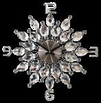 Designové hodiny JVD HT54.1 165138