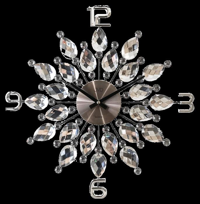 Designové hodiny JVD HT54.1 165138 Hodiny
