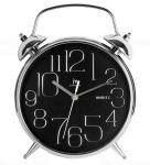 Designové nástěnné hodiny 00815N Lowell 32cm 165386