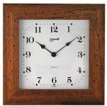 Designové nástěnné hodiny 01744NA Lowell 29cm 165252
