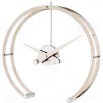 Designové stolní hodiny Nomon Omega 43cm 164927