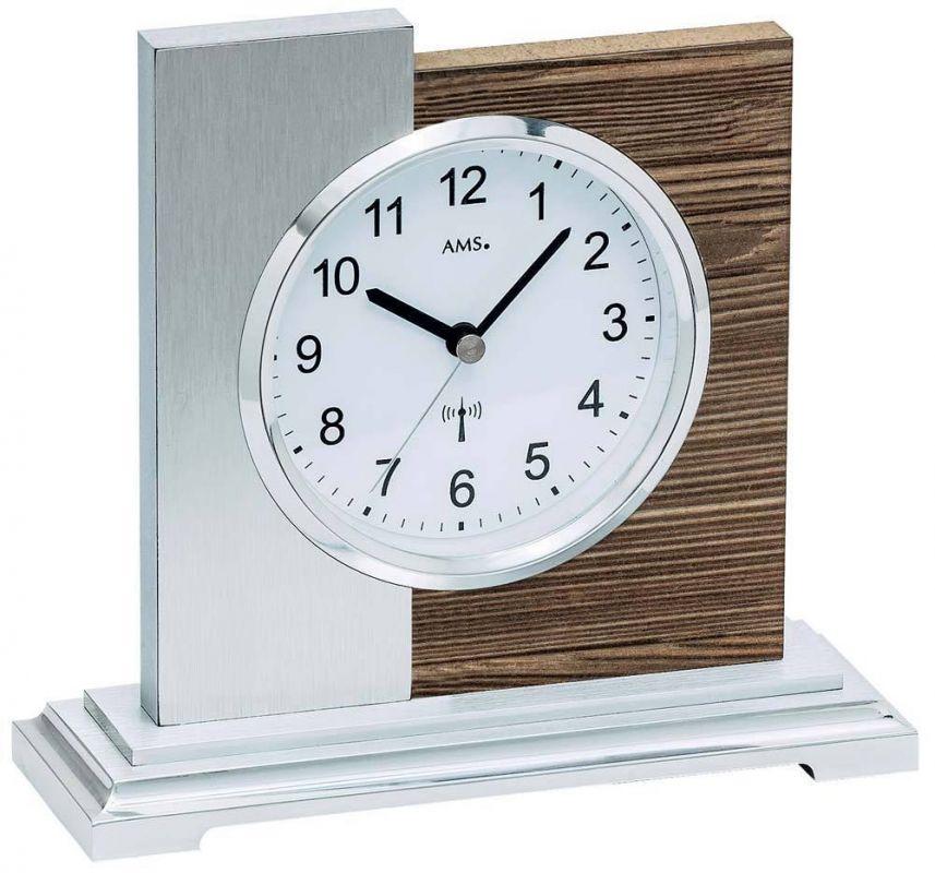 Stolní hodiny AMS 5149 165133