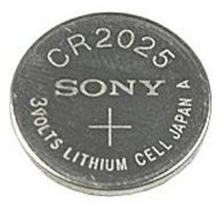 Hodiny na zeď Baterie SONY S2025 165448 Designové hodiny