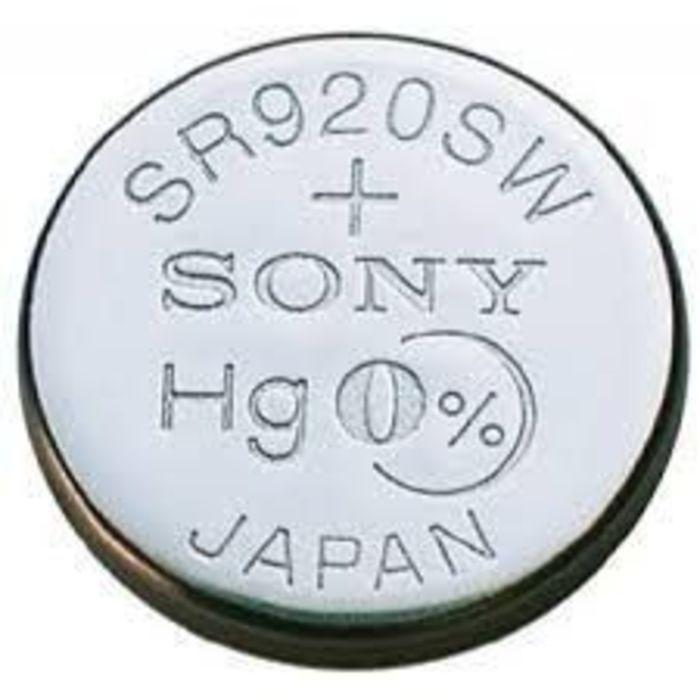 Hodiny na zeď Baterie SONY S371 165446 Designové hodiny