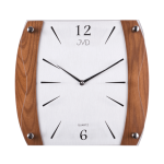 Nástěnné hodiny JVD N11027/11 165511