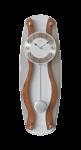 Nástěnné hodiny JVD N16067/11 165484