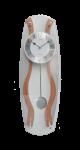 Nástěnné hodiny JVD N16067/41 165485