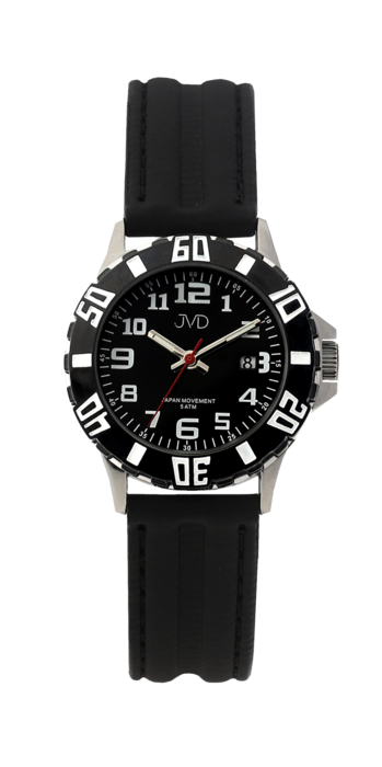 Dětské náramkové hodinky JVD J7176.1 165888