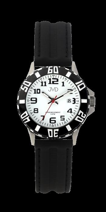 Dětské náramkové hodinky JVD J7176.2 165887