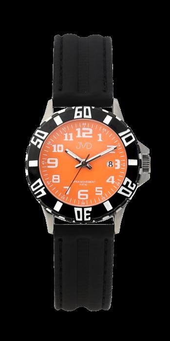 Dětské náramkové hodinky JVD J7176.3 165891 Hodiny
