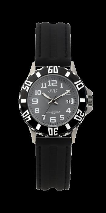 Dětské náramkové hodinky JVD J7176.4 165890