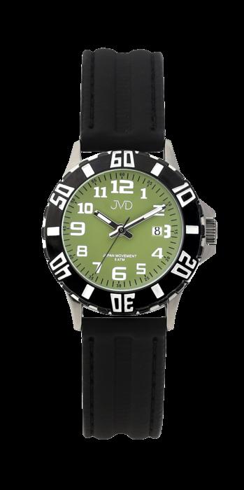 Dětské náramkové hodinky JVD J7176.5 165889