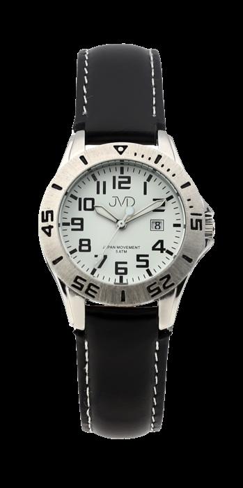 Dětské náramkové hodinky JVD J7177.2 165899