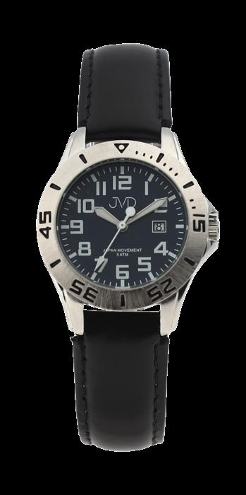 Dětské náramkové hodinky JVD J7177.3 165898