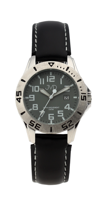 Dětské náramkové hodinky JVD J7177.4 165897 Hodiny