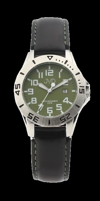 Dětské náramkové hodinky JVD J7177.5 165896