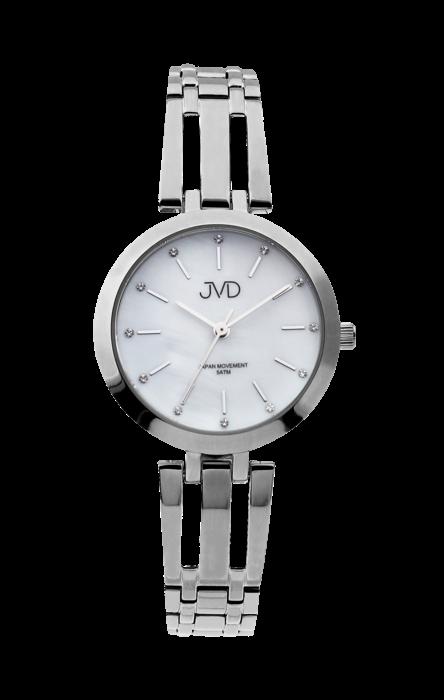Náramkové hodinky JVD J4155.1 165882 Hodiny