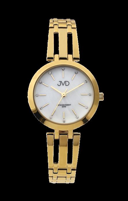 Náramkové hodinky JVD J4155.2 165883 Hodiny