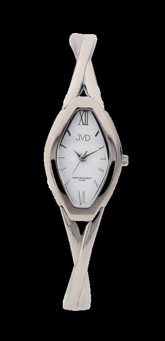 Náramkové hodinky JVD J5029.1 165876 Hodiny