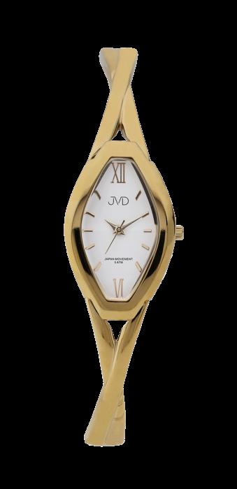 Náramkové hodinky JVD J5029.3 165874 Hodiny