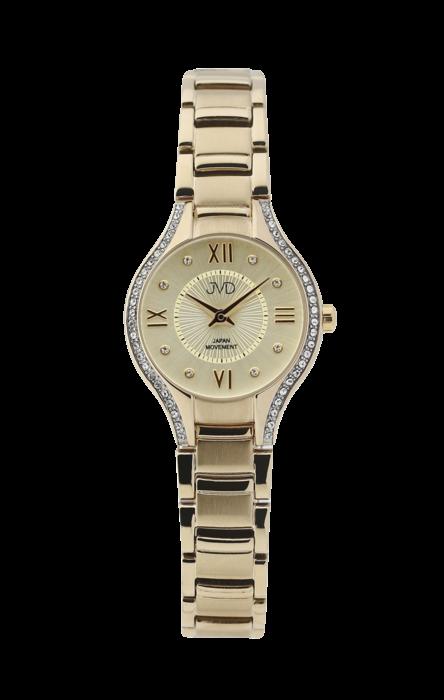 Náramkové hodinky JVD JC118.2 165884 Hodiny