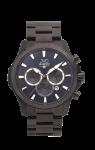 Náramkové hodinky Seaplane CORE JC704.2 165815