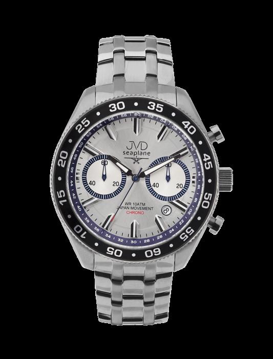 Náramkové hodinky Seaplane INFUSION J1117.1 165873 Hodiny