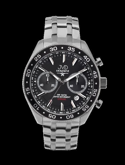 Náramkové hodinky Seaplane INFUSION J1117.2 165871