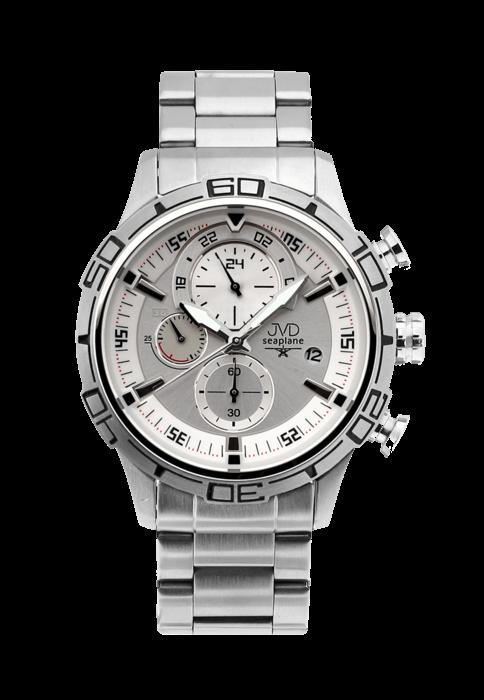 Náramkové hodinky Seaplane MOTION JC684.1 165828 Hodiny
