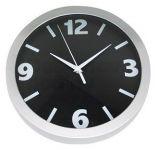 Nástěnné hodiny NXT 13800 Nextime 30cm 165861