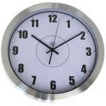 Nástěnné hodiny NXT 13802 Nextime 35cm 165863