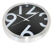 Nástěnné hodiny NXT 13803 Nextime 35cm 165864