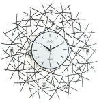 Nástěnné designové hodiny JVD HJ30 165941