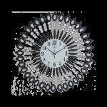 Nástěnné hodiny JVD design HJ81 165947