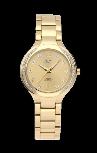 Náramkové hodinky JVD JC068.2 156870