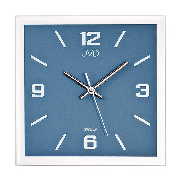 Nástěnné hodiny JVD 166038 Hodiny