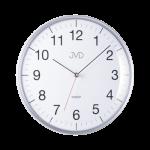 Nástěnné hodiny JVD HA16.1 156539