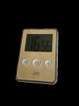 Digitální minutka JVD DM9206.1 166322