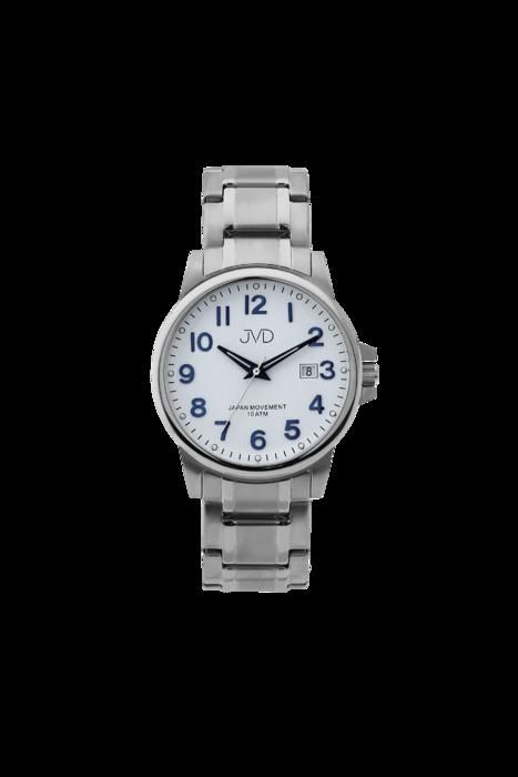 Náramkové hodinky JVD J1119.1 166300 Hodiny