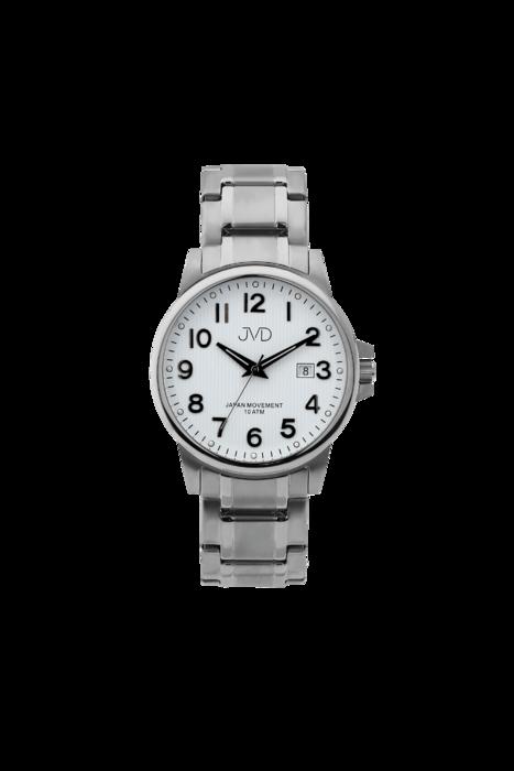 Náramkové hodinky JVD J1119.3 166302 Hodiny