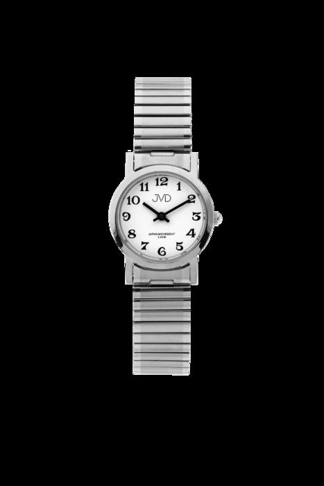 Náramkové hodinky JVD J4061.1 166293 Hodiny
