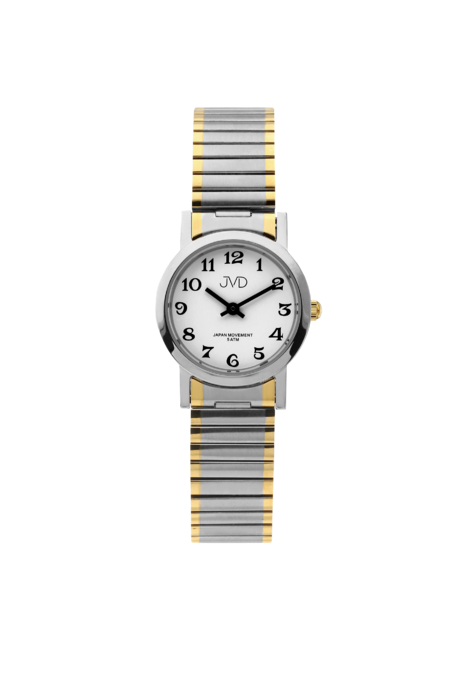 Náramkové hodinky JVD J4061.3 166292 Hodinářství