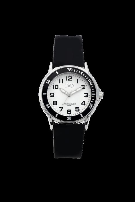 Náramkové hodinky JVD J7181.1 166297 Hodinářství
