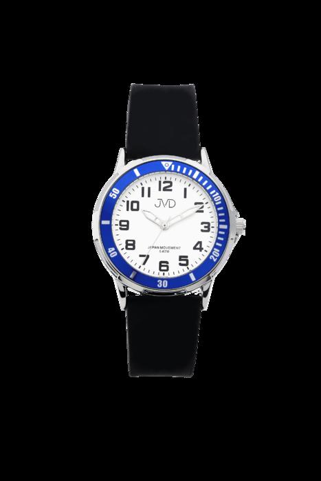 Náramkové hodinky JVD J7181.2 166298 Hodiny