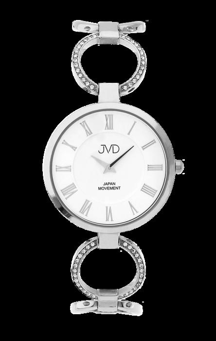 Náramkové hodinky JVD JC002.1 166283 Hodiny