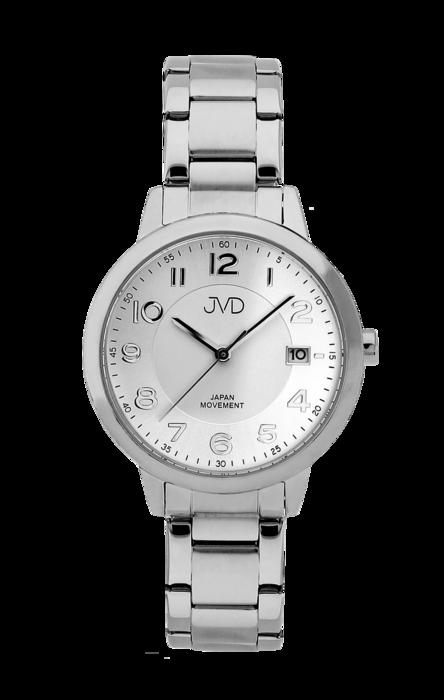 Náramkové hodinky JVD JC179.1 166282 Hodiny