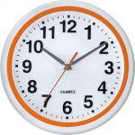 Nástěnné hodiny JVD quartz HA41.5 166316