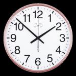 Rádiem řízené hodiny rose RH684.5 166311