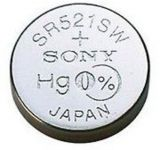 Hodiny na zeď Baterie SONY S321 156443 Designové hodiny